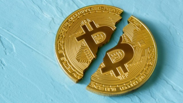 23, diciembre, 2019, bitcoin, halving