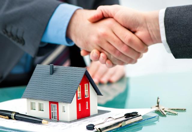 12 de diciembre 2019, Créditos hipotecarios, crédito, préstamos, compra de casa, crédito bancario, crédito Fovissste