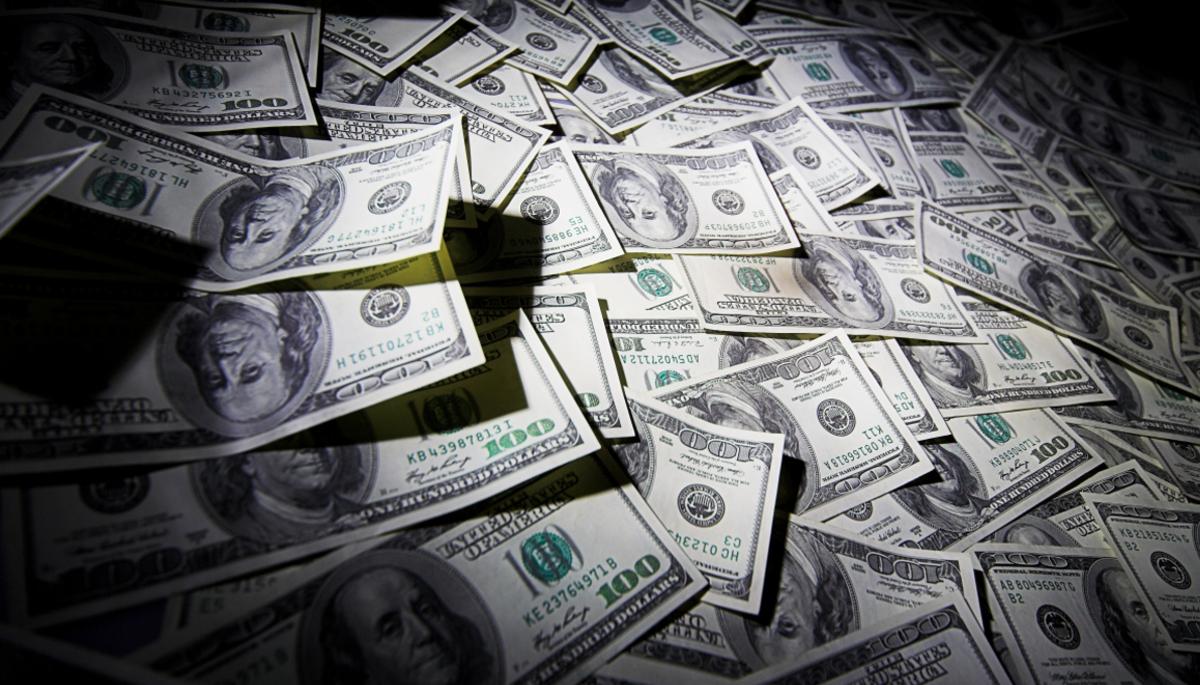 Cierre del dólar 4 de septiembre 2020, Precio del dólar, tipo de cambio