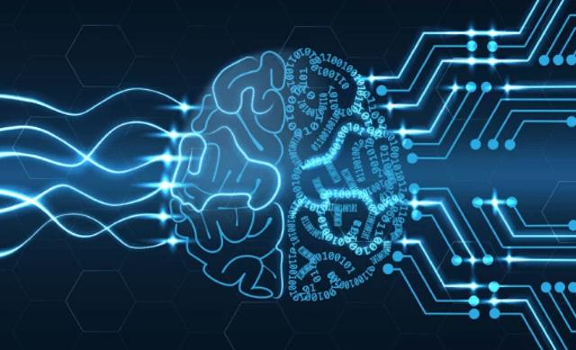 2, diciembre, 2019, machine, learning, cerebro, digital
