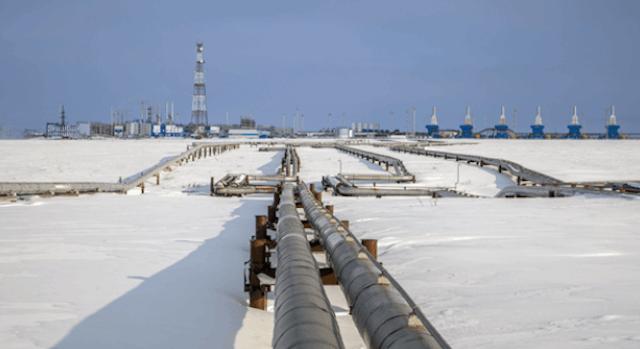 3, diciembre, 2019, power, siberia, gasoducto
