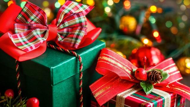 20, diciembre, 2019, regalos