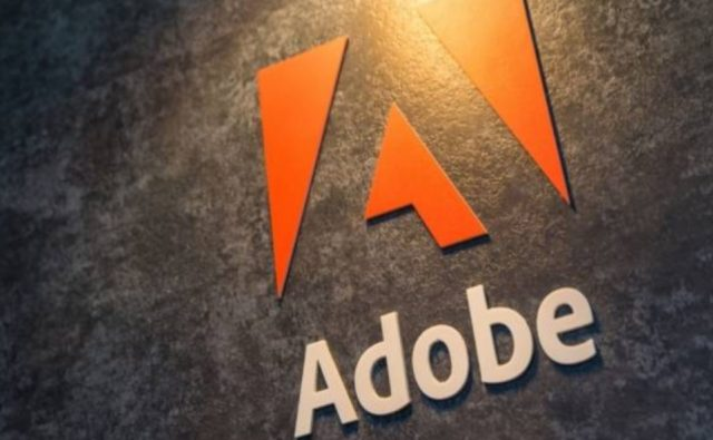 3 de diciembre de 2019, Adobe, empresas, negocios, su crecimiento de ingresos de Adobe fue más del triple entre 2009 y 2018 (Imagen: Especial)