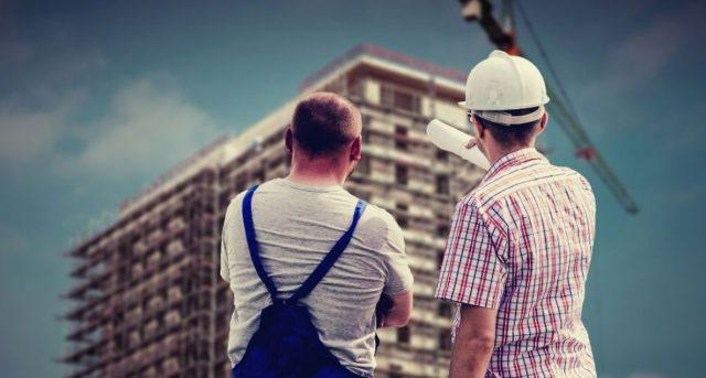 2 de diciembre de 2019, bienes raíces, casa, comprar, construcción de viviendas (Imagen: Especial)