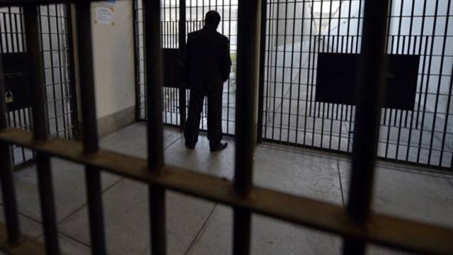 Cárcel, Deudas, Banco, Instituciones Bancarias, Consecuencias Legales