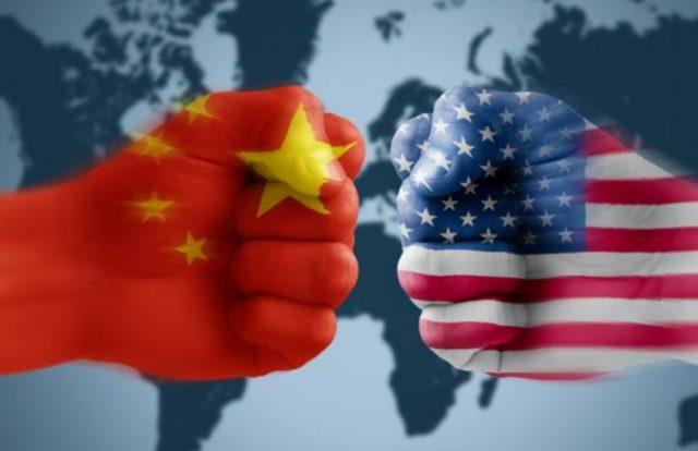 5 de diciembre de 2019, guerra comercial, china, eeuu, el enfrentamiento económico entre Beijing y la Casa Blanca pon al mundo tras las cuerdas (Imagen: Especial)