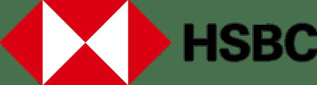 03-12-19, HCBC, logo, inversión flexible, Logo HSBC