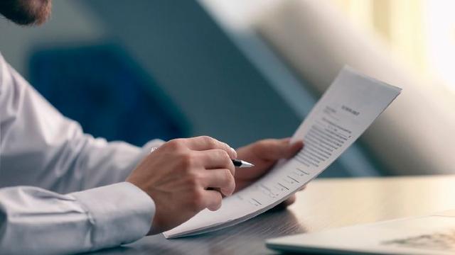 Contrato de arrendamiento, Documentos, Papeles, Contrato, Contrato de Renta