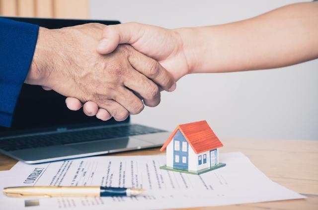 09 de enero 2020, Contrato de arrendamiento, Contrato, Casa, Computadora, Contrato de arrendamiento, pluma