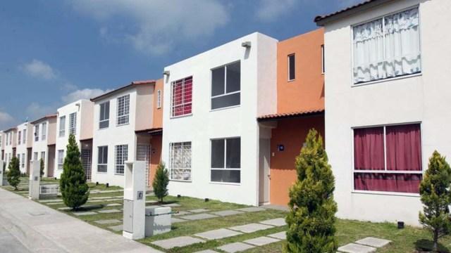 14 de enero 2020, Créditos hipotecarios, Casas, Propiedades, Viviendas, Inmuebles, Créditos hipotecarios