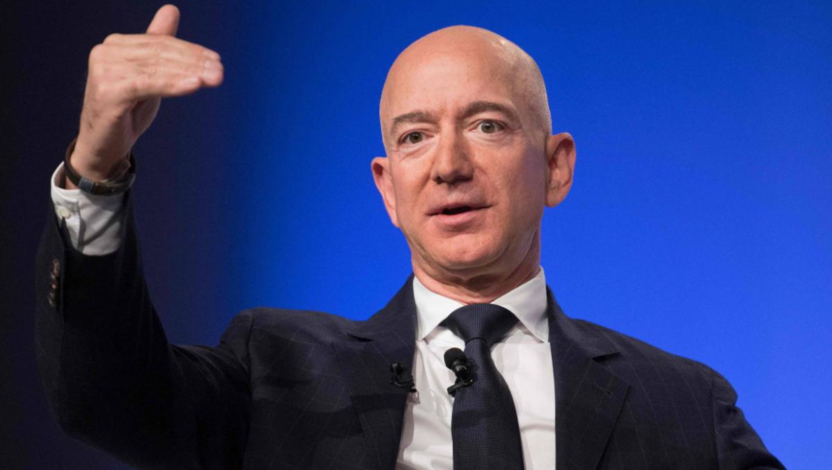05-01-20, Jeff, Bezos