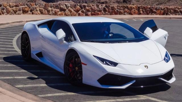 23-01-20, Lamborghini, carro