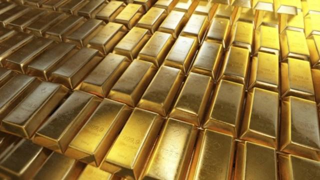oro, precio, mercados, invertir en oro 2020