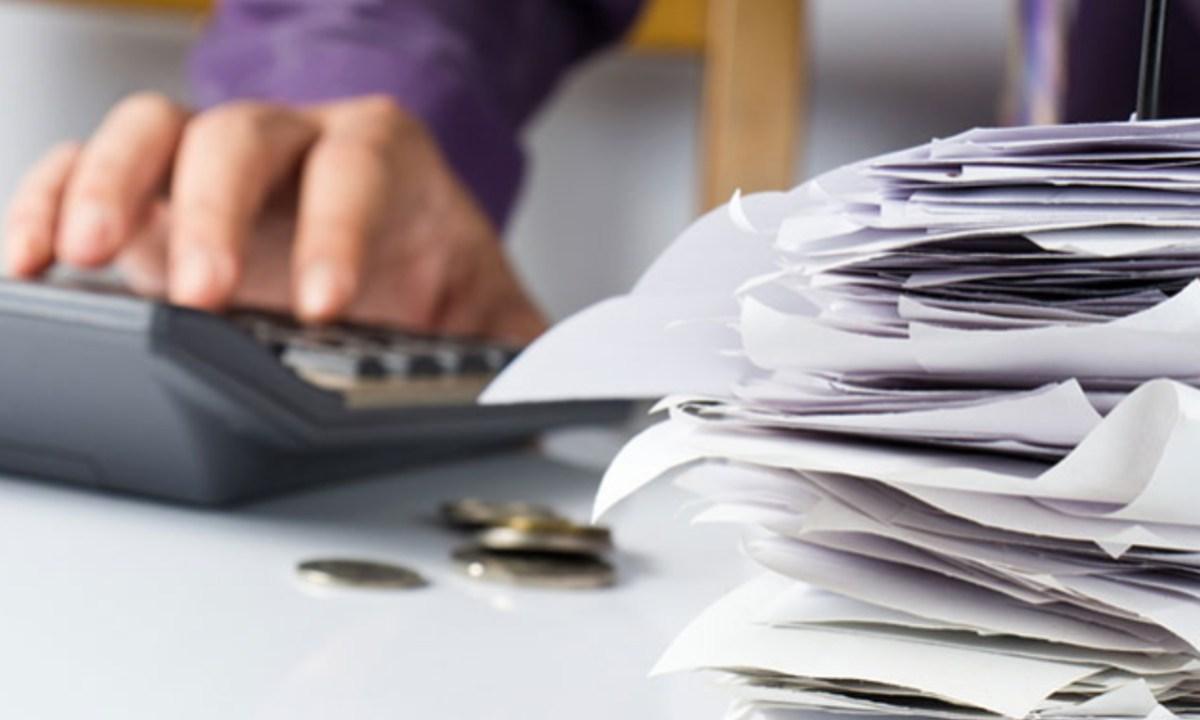 05-01-20, impuestos, calculadora