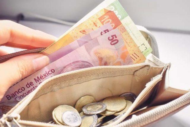 6 de enero de 2020, inflación, banxico, incremento al salario mínimo (Imagen: Especial)