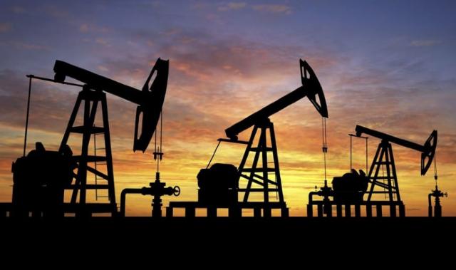 petróleo, irán, Estados Unidos