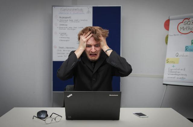 Evaluación de inglés, Idioma, Persona, Inglés, Evaluación, Computadora
