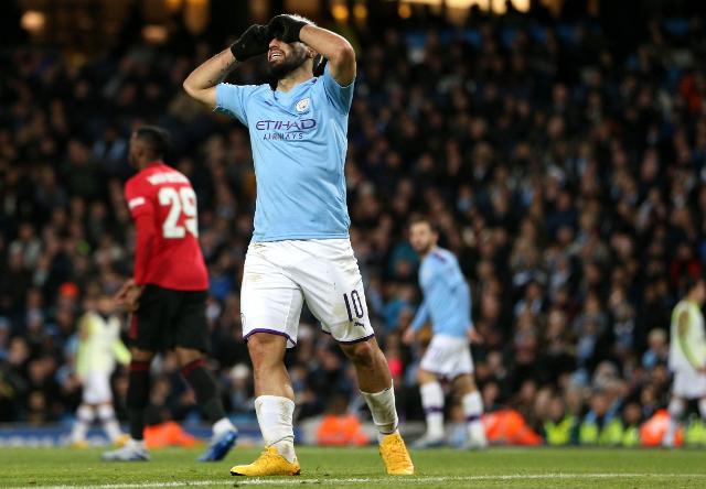 14 de febrero 2020, Manchester City, Champions League, Futbol, UEFA, Sanciones, Juego Limpio Financiero, Fair Play Financiero