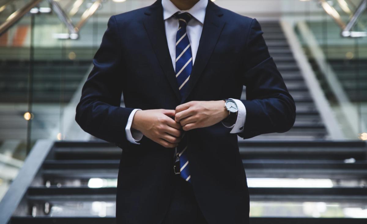 Oportundiades de trabajo, Trabajo, Persona, Empresario, Empleo, Idioma