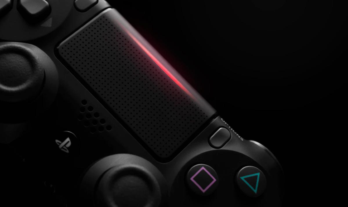 24 de febrero 2020, Precio Play Station 5, Consola, Videojuego, Play Station, PS5