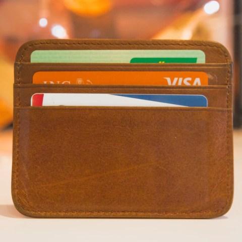 Robo de tarjetas de crédito, Tarjetas de Crédito, Finanzas Personales, Datos Personales, Plásticos, Fraudes, Robo