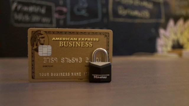 24 de febrero 2020, Sujeto de crédito, Tarjeta de Crédito, Candado, Tarjeta, Deudas, Score Crediticio