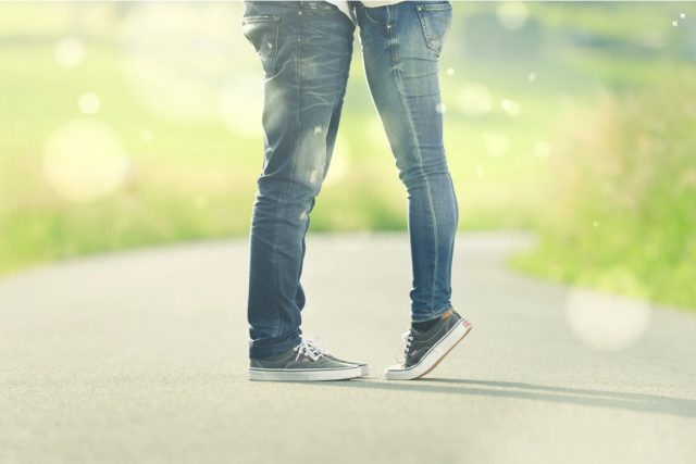 17 de febrero de 2020, compromiso financiero de parejas (Imagen: Unsplash)
