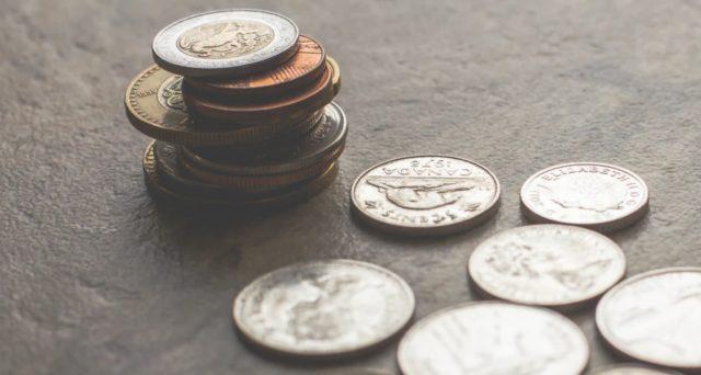ganar dinero (Imagen: Unsplash)
