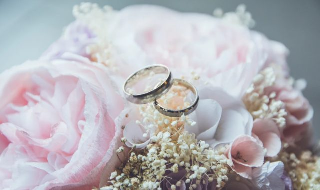 Prestamos Matrimoniales, IMSS