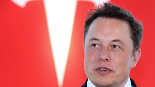 4 de febrero de 2020, Elon Musk, dinero, inventor, el inventor y multimillonario Elon Musk (Imagen: Especial)