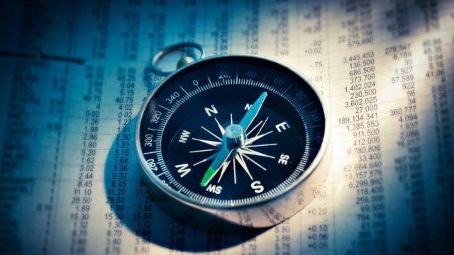 11 de febrero de 2020, inversiones para el ahorro (Imagen: Unsplash)