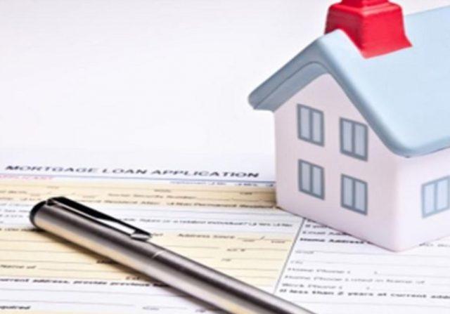 4 de febrero de 2020, escrituras, propiedad, dinero, trámites para poner en regla una propiedad (Imagen: Especial)