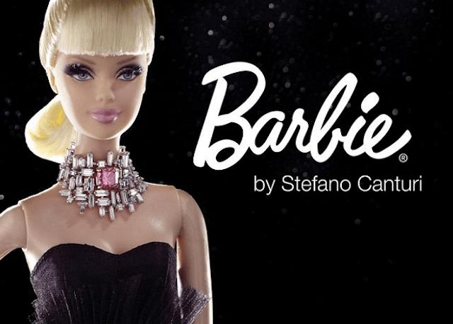 13 de marzo 2020, Muñeca Barbie, Barbie, Muñeca, Mattel