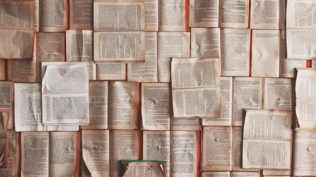 27 de marzo 2020, Descarga de Libros Gratuitos, Libros, Páginas, Libros