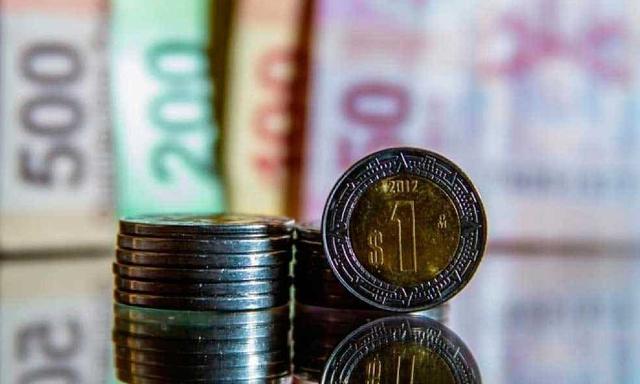 Base Monetaria, Dinero, Economía, México, PIB, Coronavirus, PIB 2020
