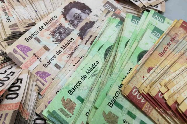 Precio del dólar hoy 7 de agosto de 2020