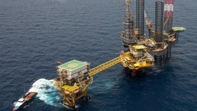 11-03-20, petróleo, precios, producción, Pemex, costos extracción más caros que venta Pemex