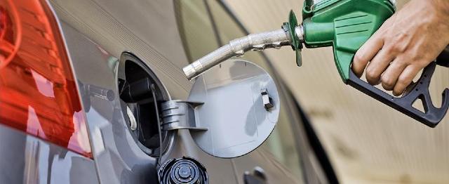 Precios Gasolinas Profeco, Gasolina, Precio, Combustibles, México