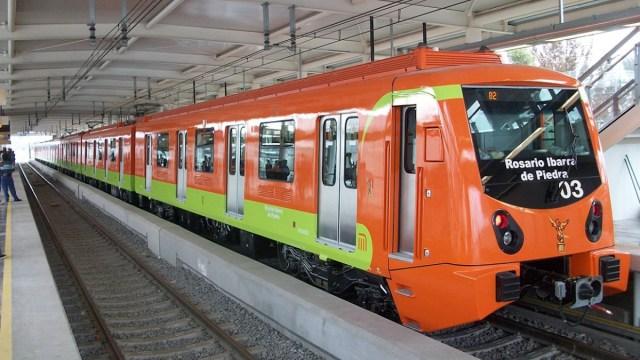 12 de marzo 2020, Seguro en Transporte Público, Movilidad, Transporte, Metro, Metrobús, Trolebús