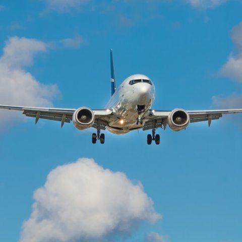 13 de marzo 2020, Viajes en avión,Vuelos, Viaje, Vacaciones, Avión