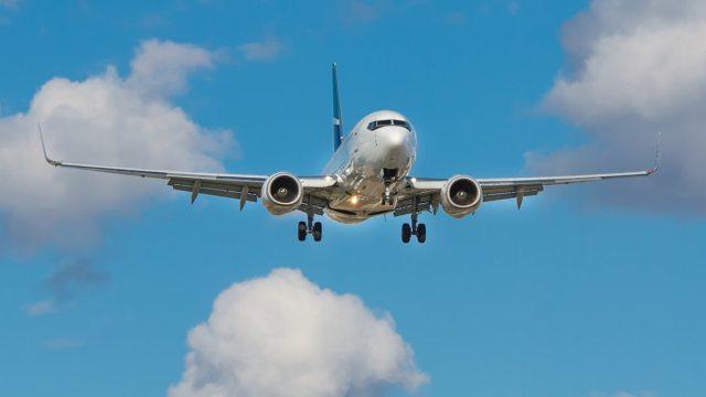 Viajes en avión,Vuelos, Viaje, Vacaciones, Avión, Turismo, Turismo Mundial