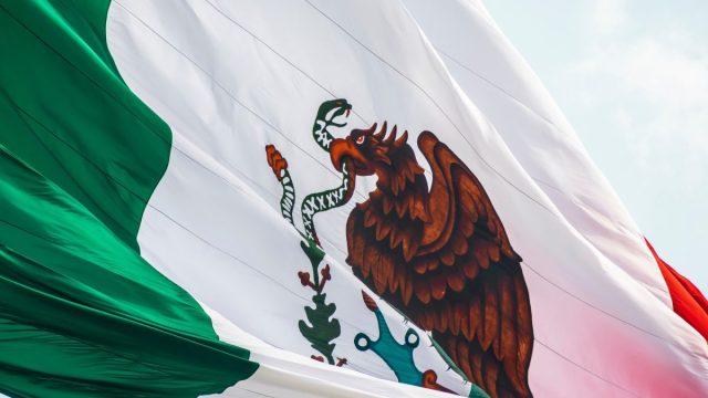 Canciones mexicanas, Canciones típicas, Fiestas Patrias