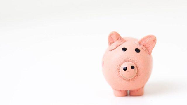 30 de marzo de 2020, ahorrar dinero (Imagen: Unsplash)