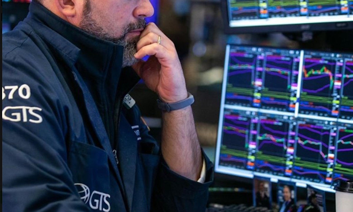 mercados futuros, materias primas, precios