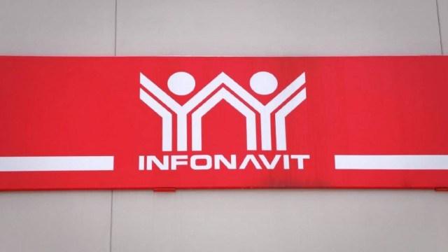 Apoyo Infonavit, Infonavit, Infonatel, Créditos, Apoyos, Bancos, Coronavirus, Covid-19