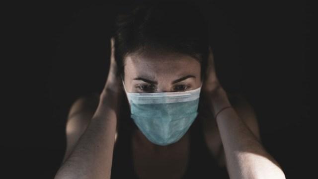 Coronavirus Incapacidad, Enfermedades, IMSS