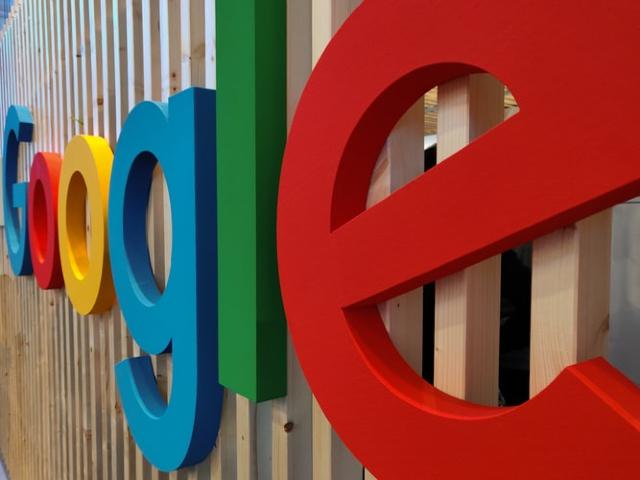 Google México, Director General de Google México, Director de Google, Julian Coulter