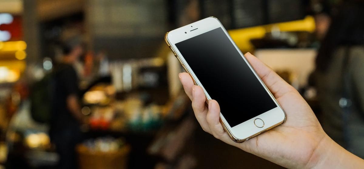 Limpiar y Desinfectar Celular, Celular, Dispositivos
