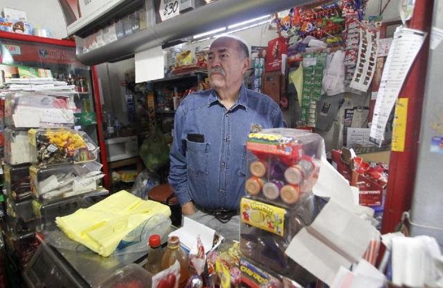 Plan de Ayuda Para Negocios, Negocios Mexicanos, Economía, México, Gobierno Federal, Coronavirus, Covid-19