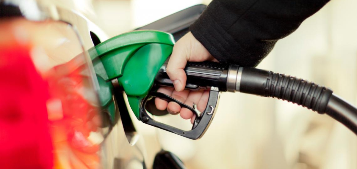Precio de la Gasolina Profeco, Gasolina, Combustibles, Precios, Profeco